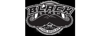 Black Stash ICON